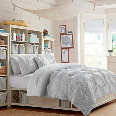 Of Bedroom Sets Puerto Rico And Amazing White Youth Bedroom Furniture