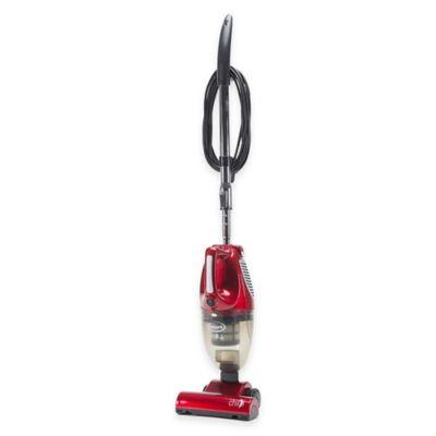 Ewbank Vacuums