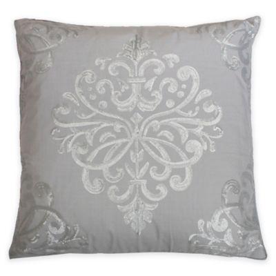 Trellis Pillows