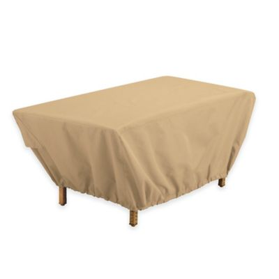 Classic Accessories Furniture Covers