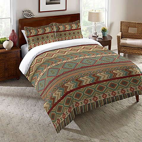 Laural Home 174 Country Mood Sage Comforter In Green Www