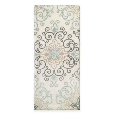Lenox® French Perle Charm Kitchen Towel