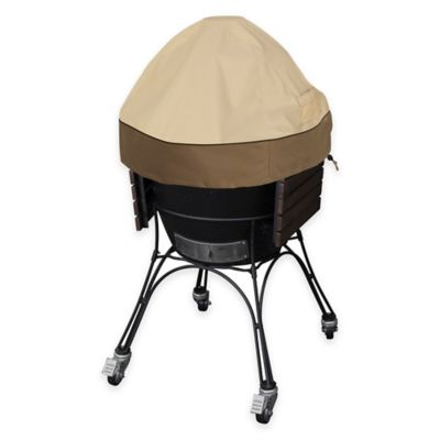 Classic Accessories® Veranda Extra-Large Grill Cover