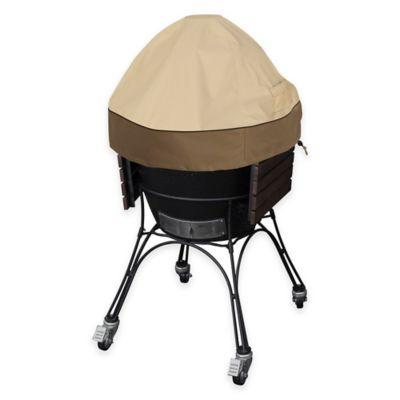 Classic Accessories® Veranda Extra-Large Grill Cover