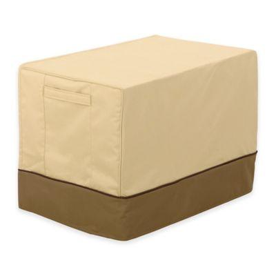 Veranda Patio Air Conditioner Cover