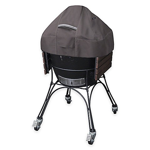 classic accessories ravenna outdoor grill cover keep your outdoor