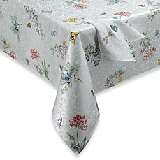 Lenox® Butterfly Meadow® Tablecloth