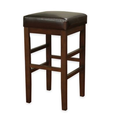 American Heritage Empire Extra Tall Height Bar Stool