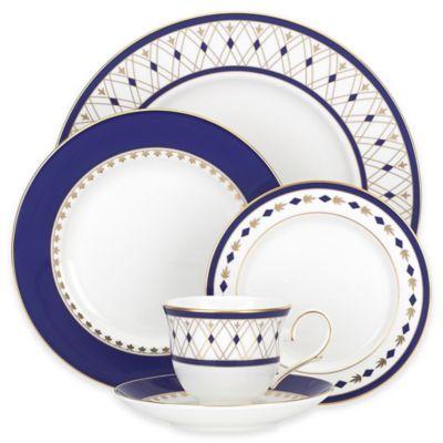 Lenox® Royal Grandeur 5-Piece Place Setting