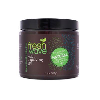Fresh Wave® Odor Removing Gel
