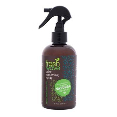 Fresh Wave® 8 oz. Odor Removing Spray