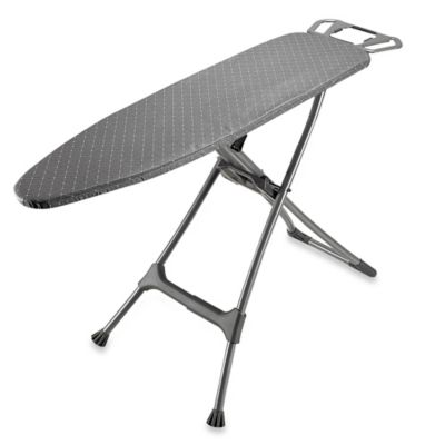 Homz Durabilt Elite Ironing Board