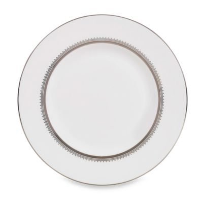 Vera Wang Accent Plate