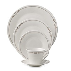 Dorado Dinnerware by Waterford