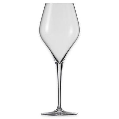 Schott Zwiesel Finesse Red Wine Glasses (Set of 6)