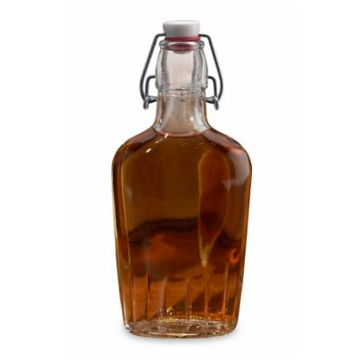 Gifts for Him Flask