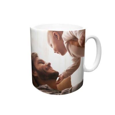 MyDzyne Ceramic Mug