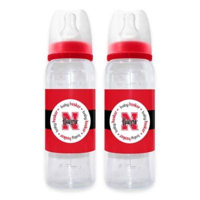 New Baby Bottles