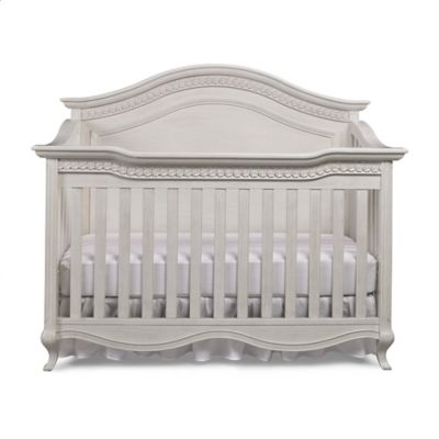 Bel Amore Baby Furniture