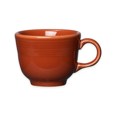 Fiesta® Cup in Paprika