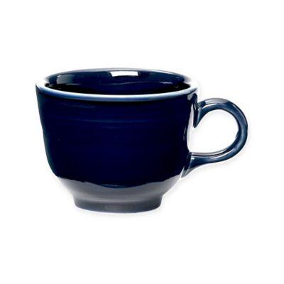 Fiesta® Cup in Cobalt