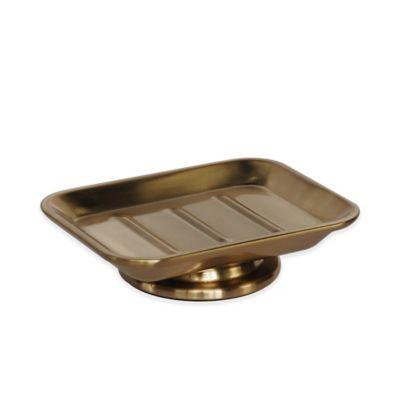 Cortez Soap Dish