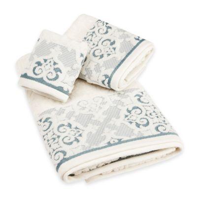 Shelby Bath Towel