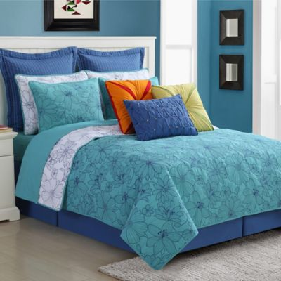 Day Bed Quilt Sets