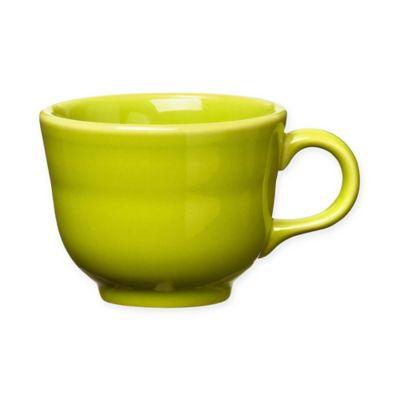 Fiesta® Cup in Lemongrass