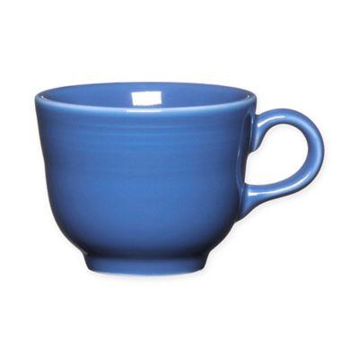 Fiesta® Cup in Lapis