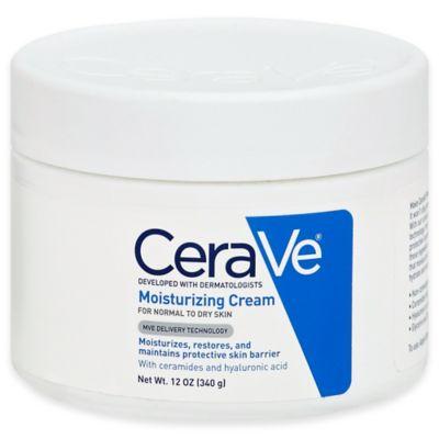 CeraVe Beauty & Skincare