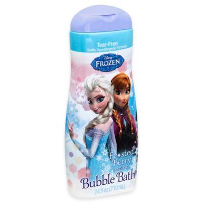 Disney Skin Care