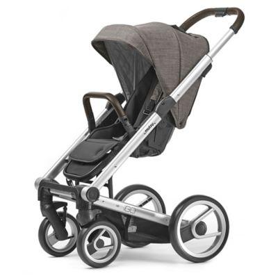 Mutsy Full Size Strollers