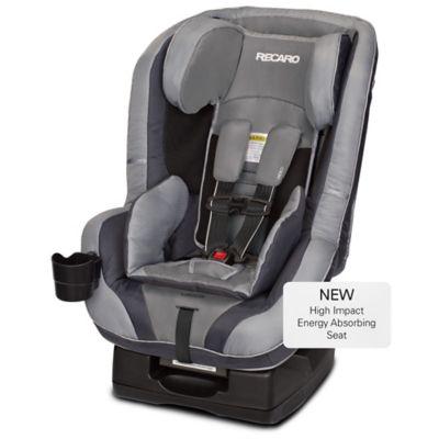 Recaro® Roadster Convertible Car Seat in Haze