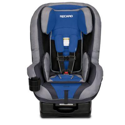 Recaro® Roadster Convertible Car Seat in Sapphire
