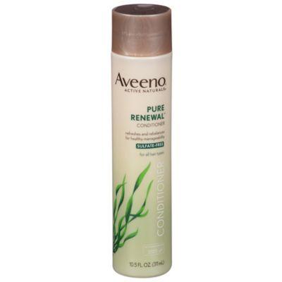 Aveeno® Pure Renewal® 10.5 oz. Conditioner