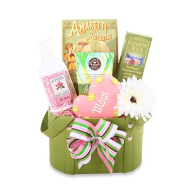 Alder Creek Something Special for Mom Gift Set
