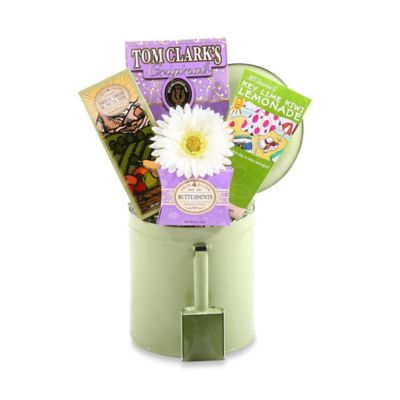 Alder Creek Ice Cold Lemonade Gift Set