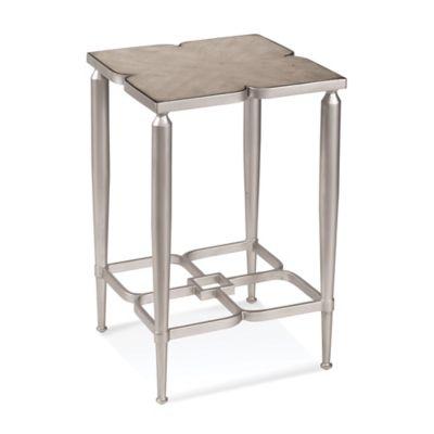 Bassett Mirror Company Accent Tables