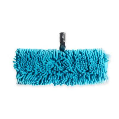 Fuller Brush Cleaning