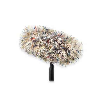 Fuller Brush Full Connect Wooly Bully Fan Duster