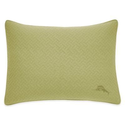 Tommy Bahama Decorative Pillow