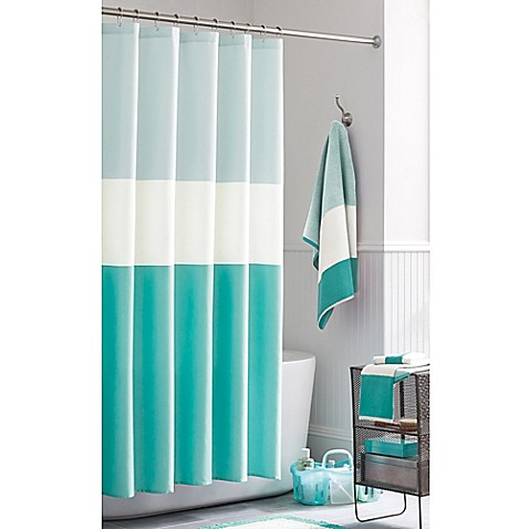 boardwalk shower curtain bed bath amp beyond shower curtains shower curtain tracks bed bath amp beyond