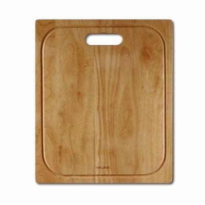 Houzer Cutting Boards