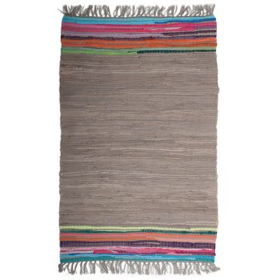 Cotton Decorative Rugs