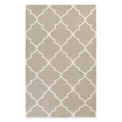 Artistic Weavers York Mallory 2-Foot x 3-Foot Accent Rug in Beige