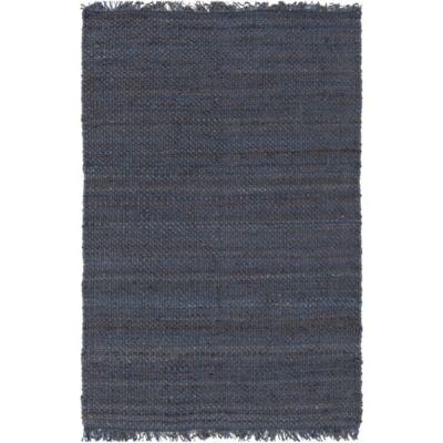 Feizy Tropica Harper 8-Foot x 10-Foot Area Rug in Blue