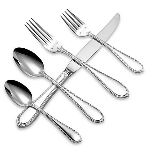 Tuttle Triumph Sterling Silver Flatware