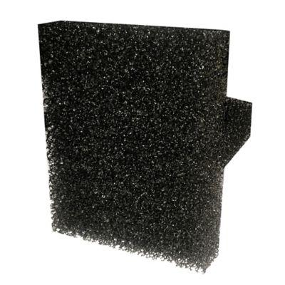 Mr. T® Non-Scratching Scrubbing Tool