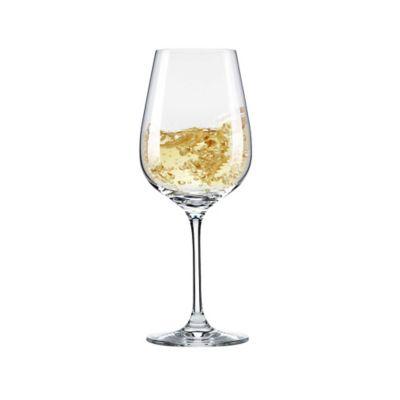 Lenox® Tuscany Classics® Pinot Grigio Glasses (Set of 4)
